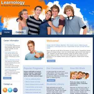 Learnology